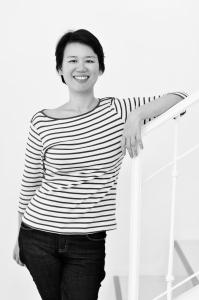 Yvette Tan