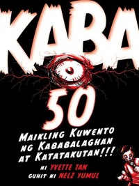 Kaba Cover