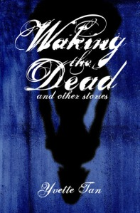 WakingTheDead