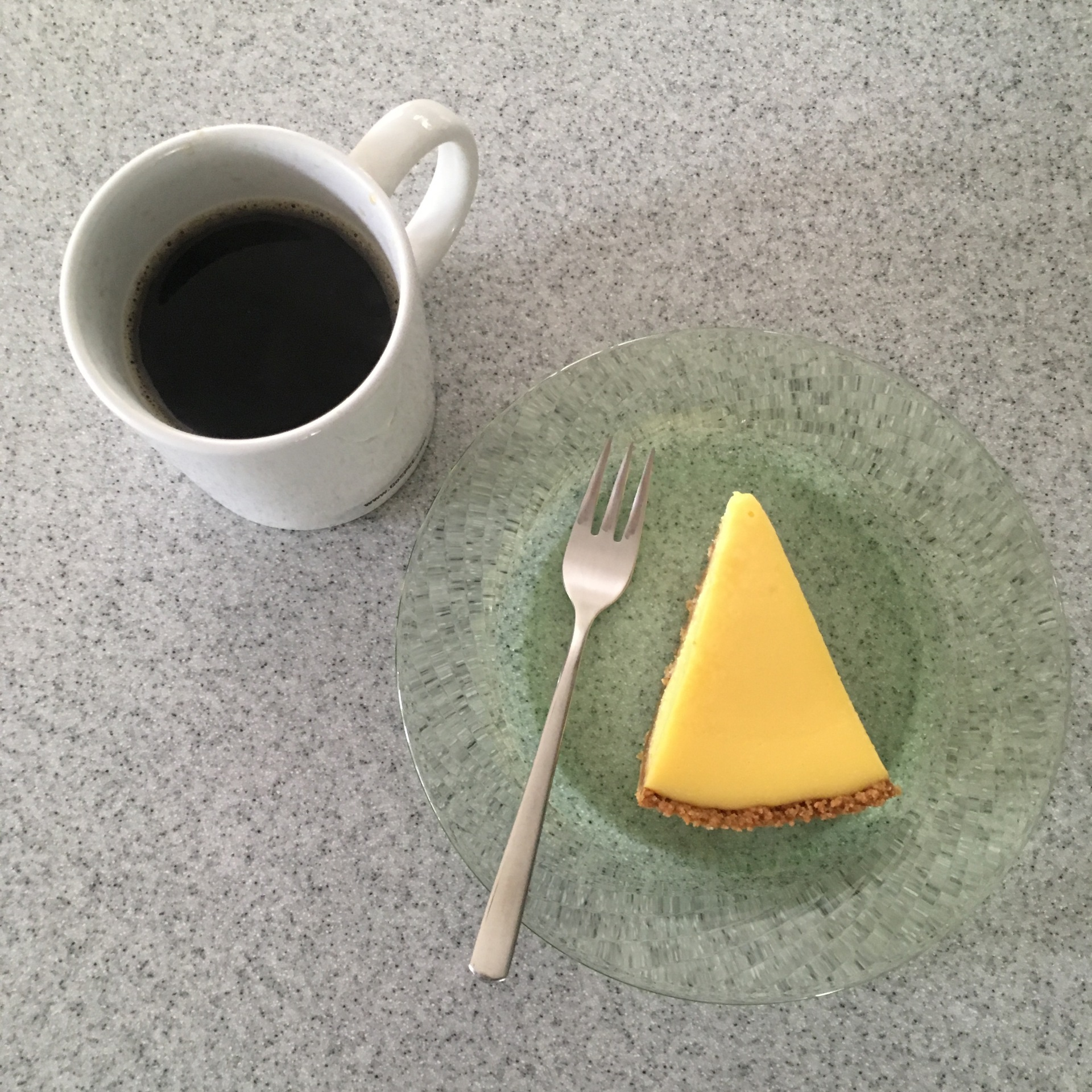 Tawas-CoffeeCalamansiPie